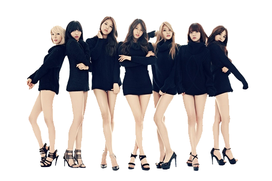 AOA Transparent PNG SVG Clip arts