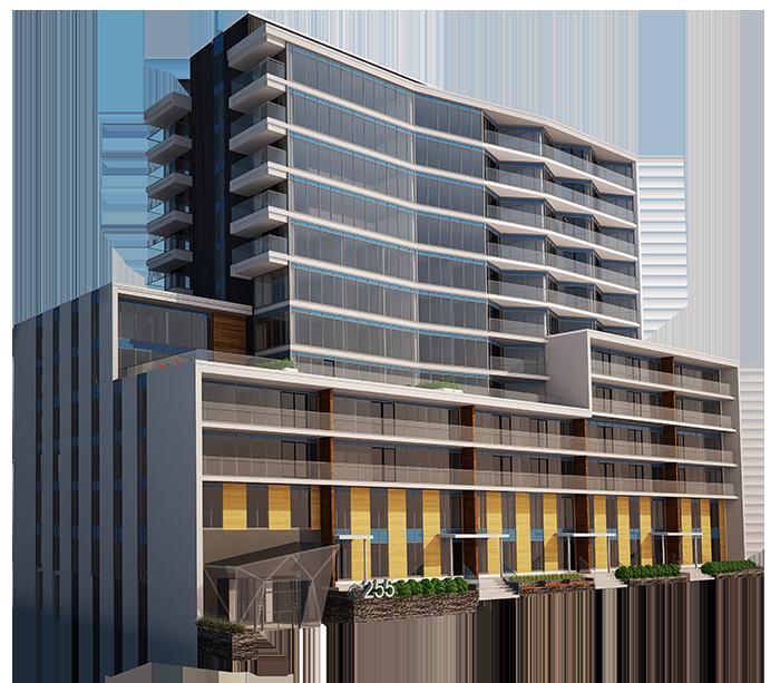 Apartment PNG File SVG Clip arts