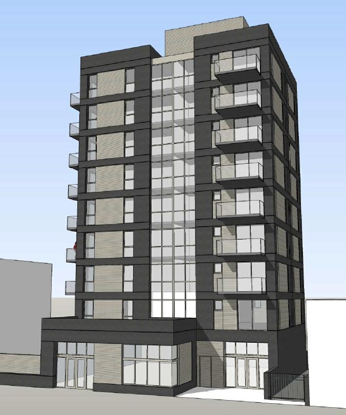 Apartment SVG Clip arts