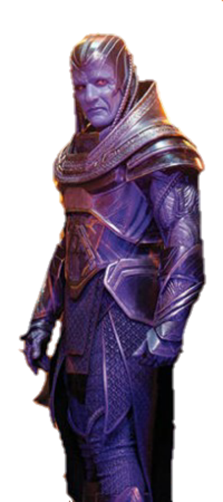 Apocalypse PNG Clipart PNG file