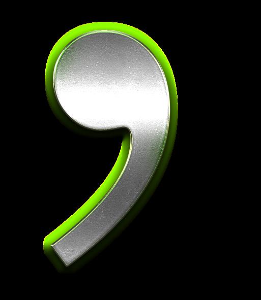 Apostrophe PNG Free Download SVG Clip arts