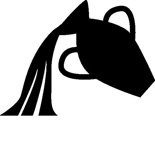 Aquarius PNG Free Download SVG Clip arts