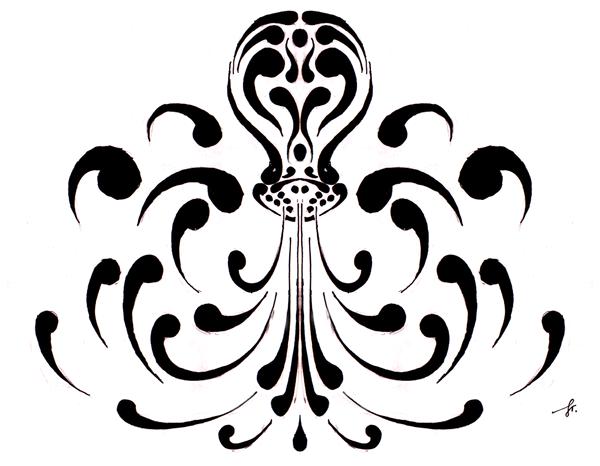 Aquarius PNG Picture SVG Clip arts
