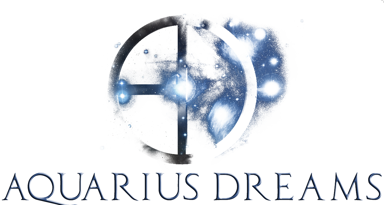 Aquarius PNG Transparent Picture SVG Clip arts