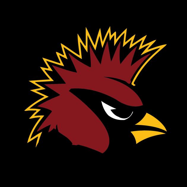 Arizona Cardinals PNG Image SVG Clip arts