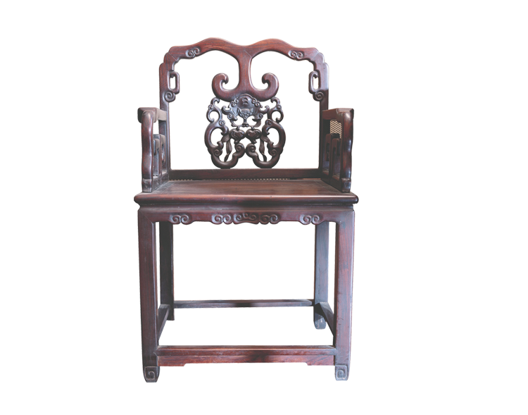 Armchair PNG Free Download SVG Clip arts