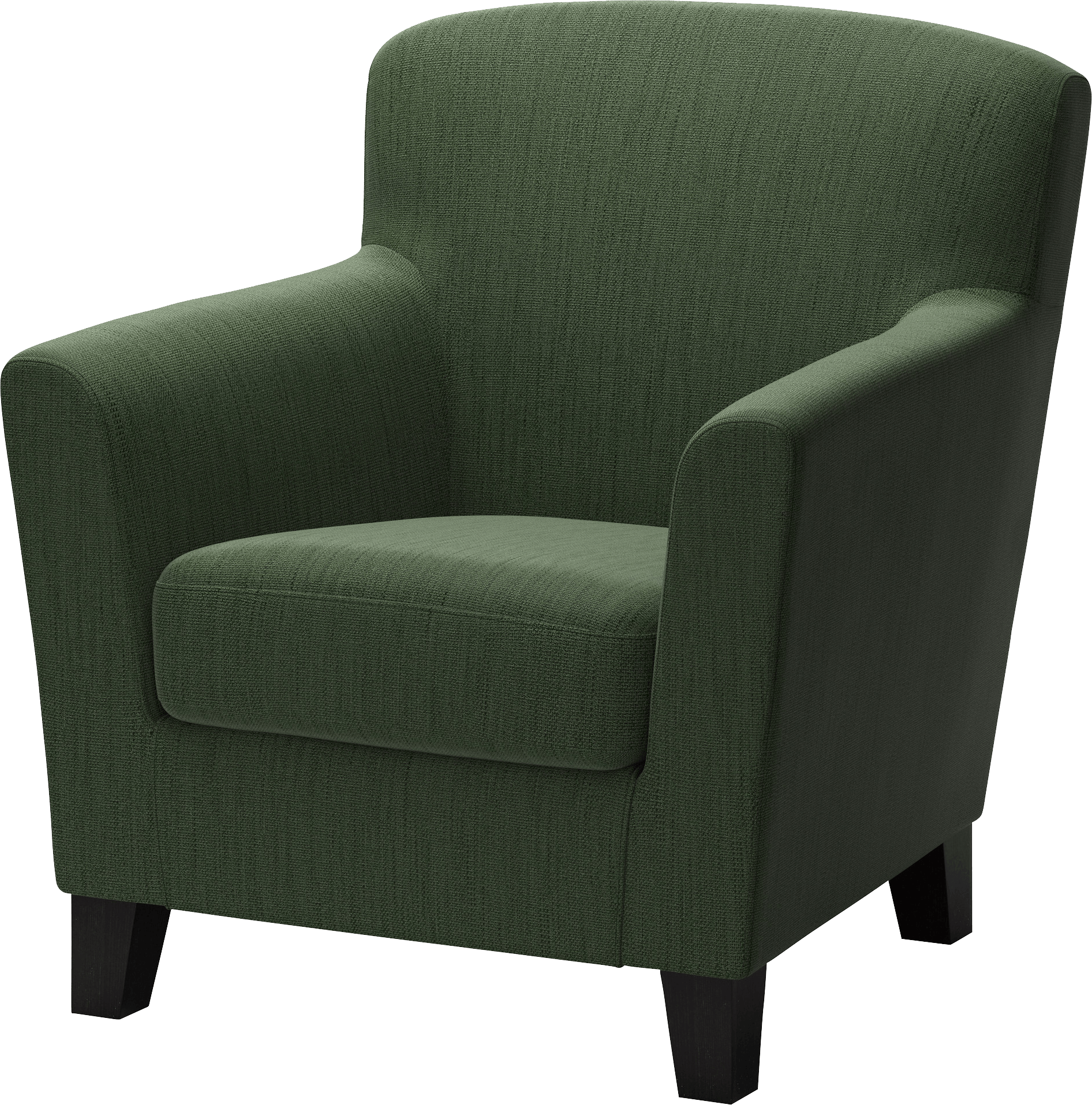Armchair PNG Photos SVG Clip arts