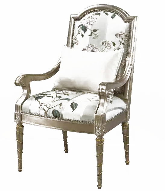 Armchair PNG Pic SVG Clip arts