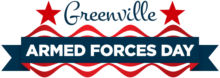 Armed Forces Day PNG Pic SVG Clip arts