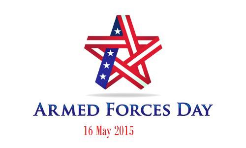 Armed Forces Day PNG Transparent Image SVG Clip arts