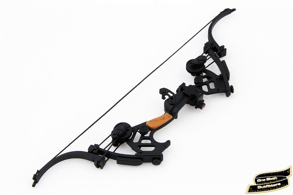 Arrow Bow Transparent PNG SVG Clip arts