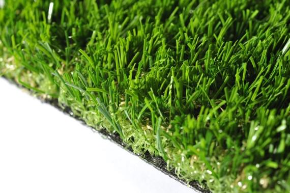 Artificial Turf PNG Clipart SVG Clip arts