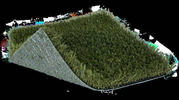 Artificial Turf PNG HD SVG Clip arts