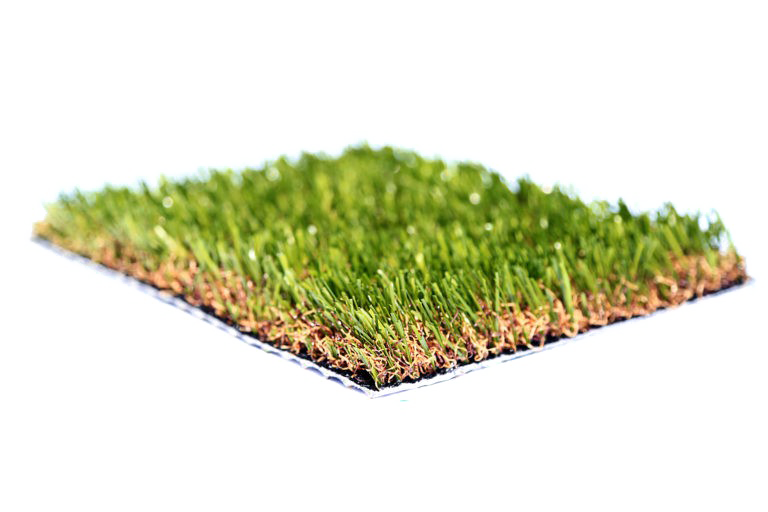 Artificial Turf PNG Image SVG Clip arts