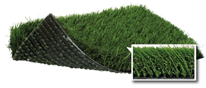 Artificial Turf PNG Transparent SVG Clip arts