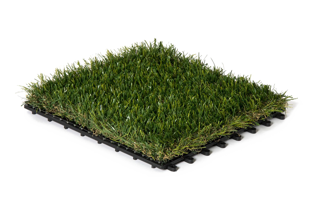 Artificial Turf Transparent Images PNG SVG Clip arts