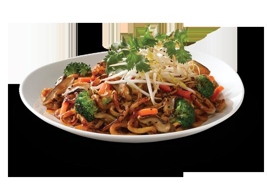 Asian Noodles PNG File SVG Clip arts