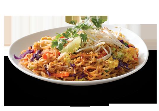 Asian Noodles PNG Image SVG Clip arts