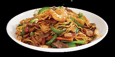 Asian Noodles PNG Photos SVG Clip arts