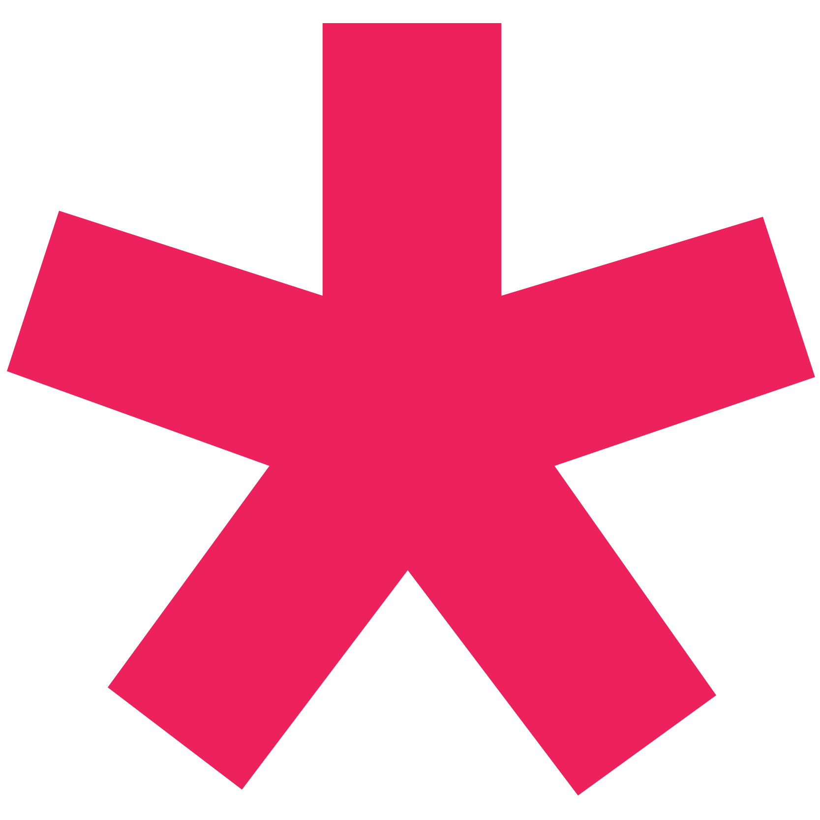 Asterisk PNG Photo PNG file