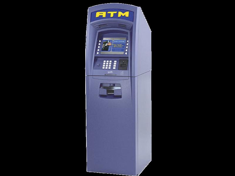ATM Machine PNG Transparent Image SVG Clip arts