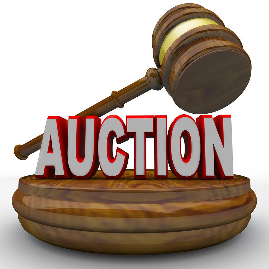 Auction PNG HD Quality SVG Clip arts