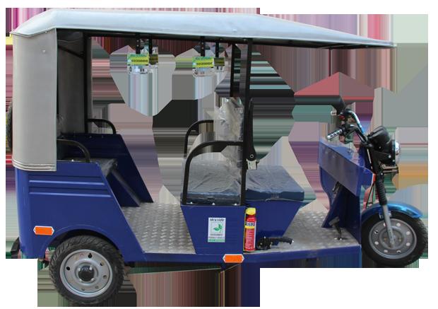 Auto Rickshaw PNG Photos SVG Clip arts