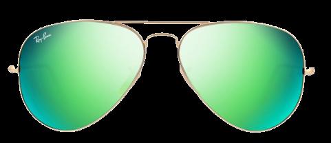 Aviator Sunglass PNG Photo SVG Clip arts