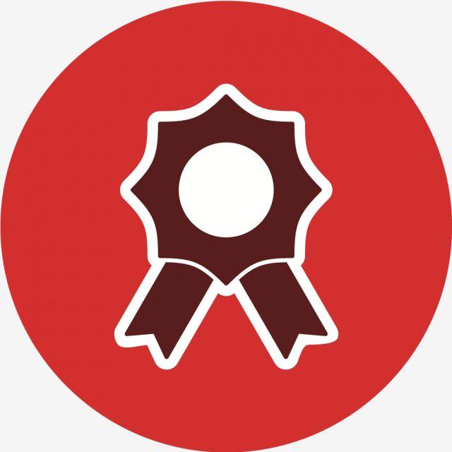 Award Badge Background PNG SVG Clip arts