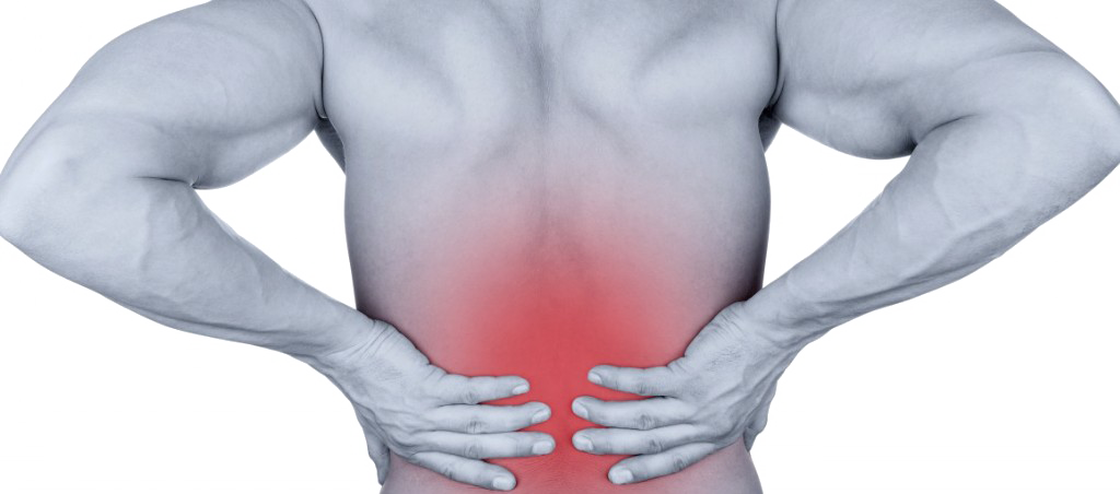 Back Pain Download PNG Image SVG Clip arts