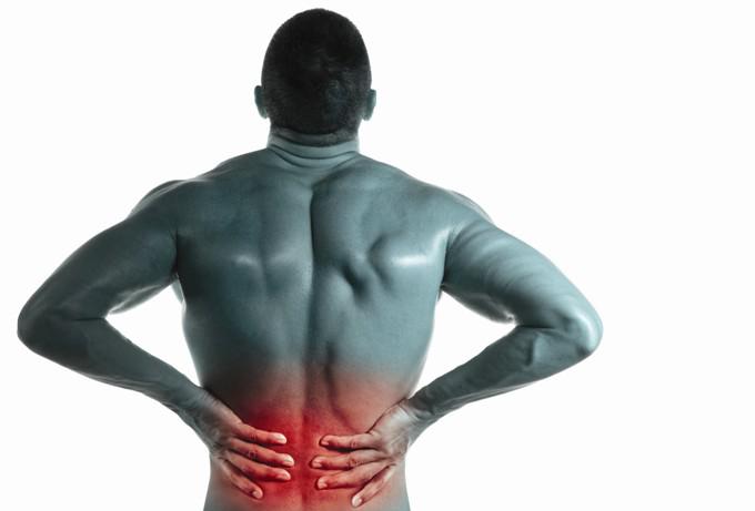 Back Pain PNG Background Image SVG Clip arts