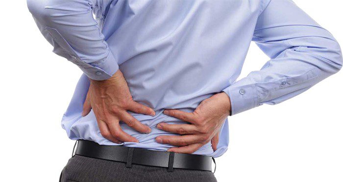 Back Pain PNG File SVG Clip arts