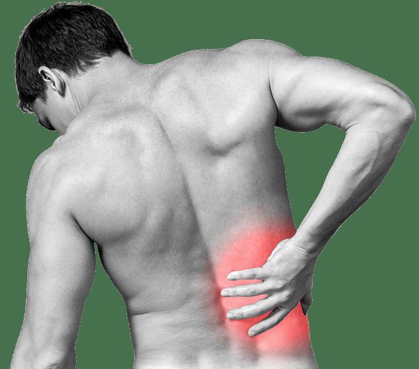 Back Pain PNG Photo SVG Clip arts