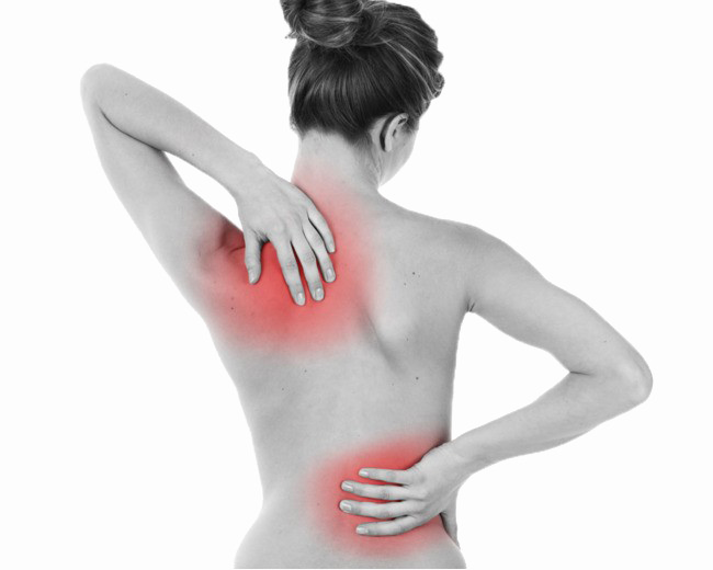 Back Pain PNG Photos SVG Clip arts