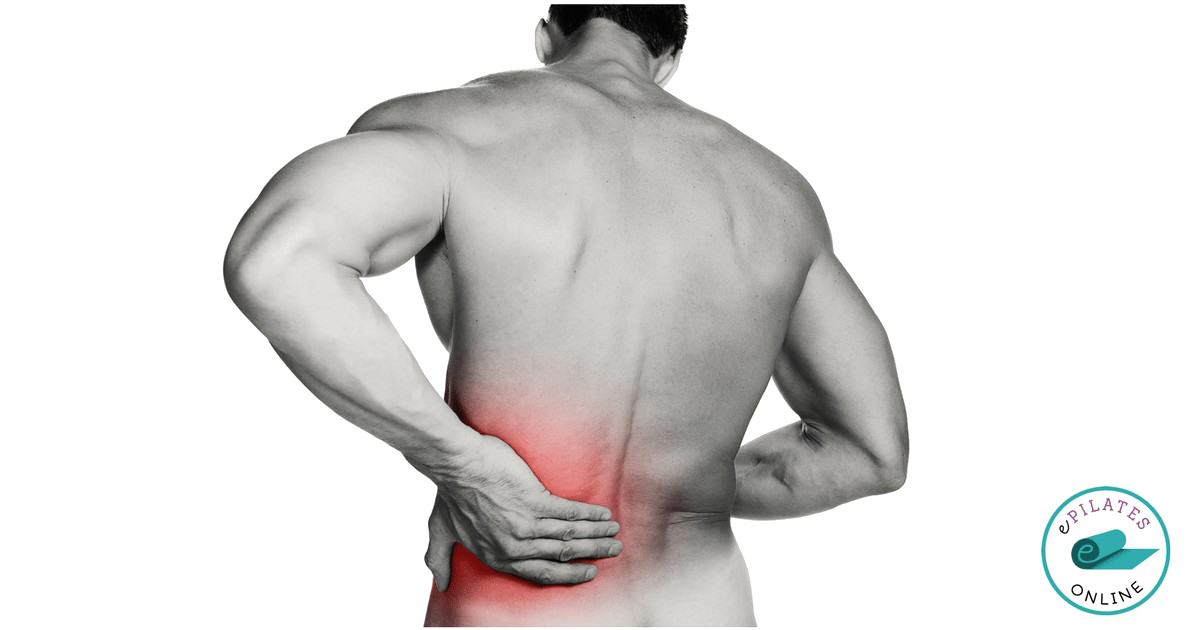 Back Pain PNG Transparent Image SVG Clip arts