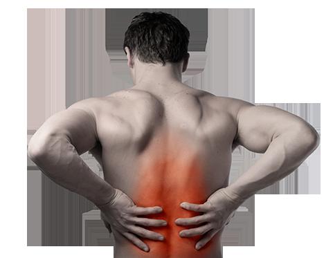 Back Pain Transparent Background SVG Clip arts