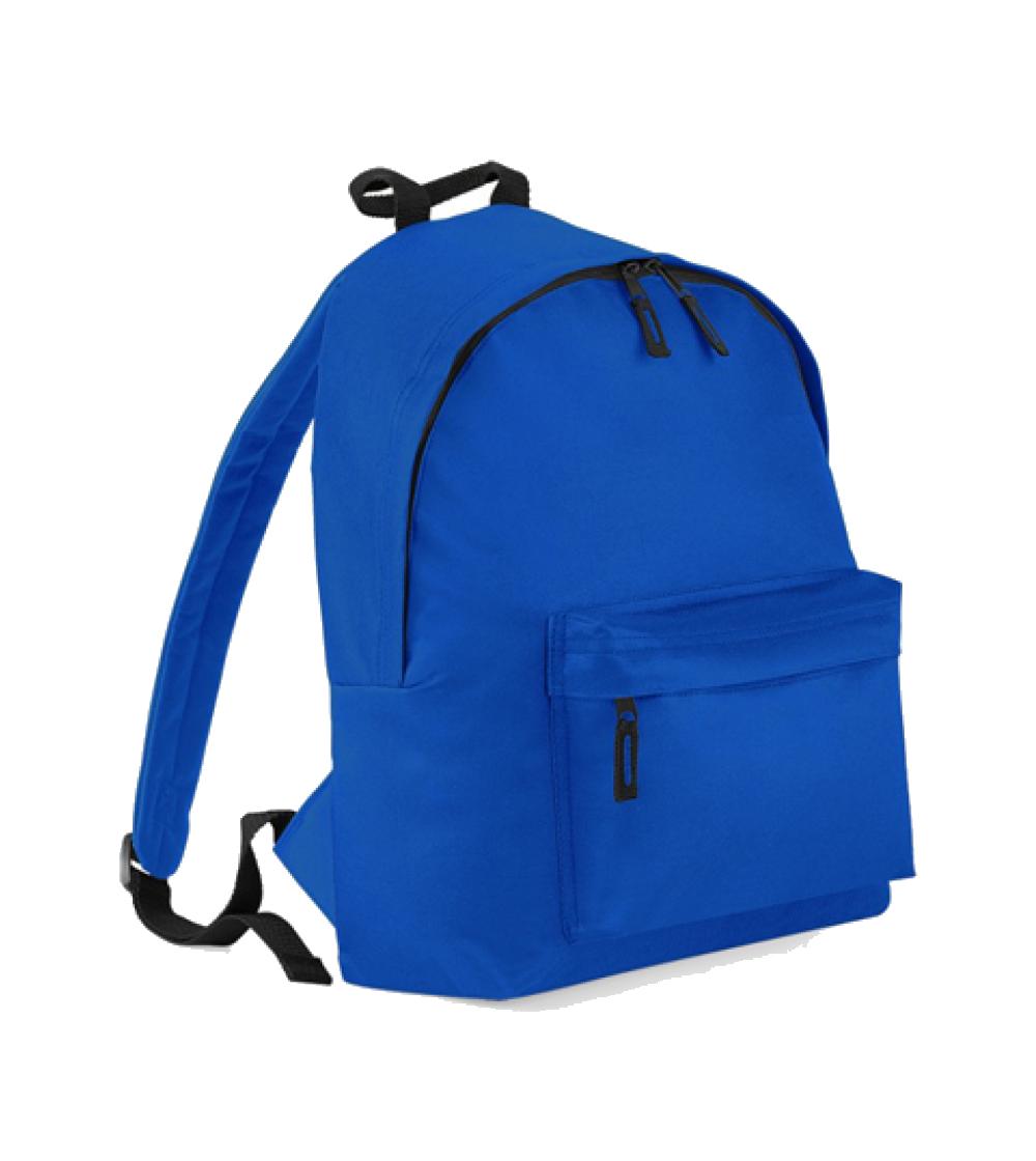Backpack PNG Pic SVG Clip arts