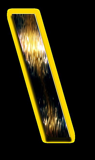 Backslash PNG HD PNG file