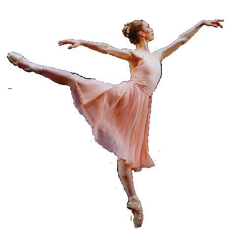 Ballet PNG Transparent Image SVG Clip arts