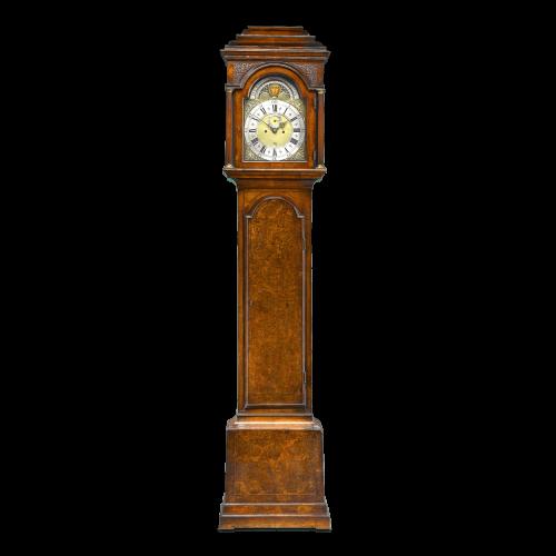Banjo Clock PNG Free Download SVG Clip arts