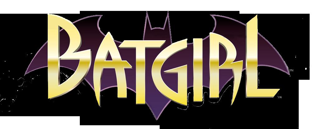Batgirl PNG Picture SVG Clip arts