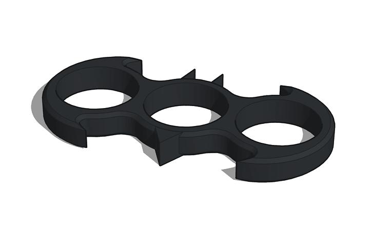 Batman Fidget Spinner PNG Picture SVG Clip arts