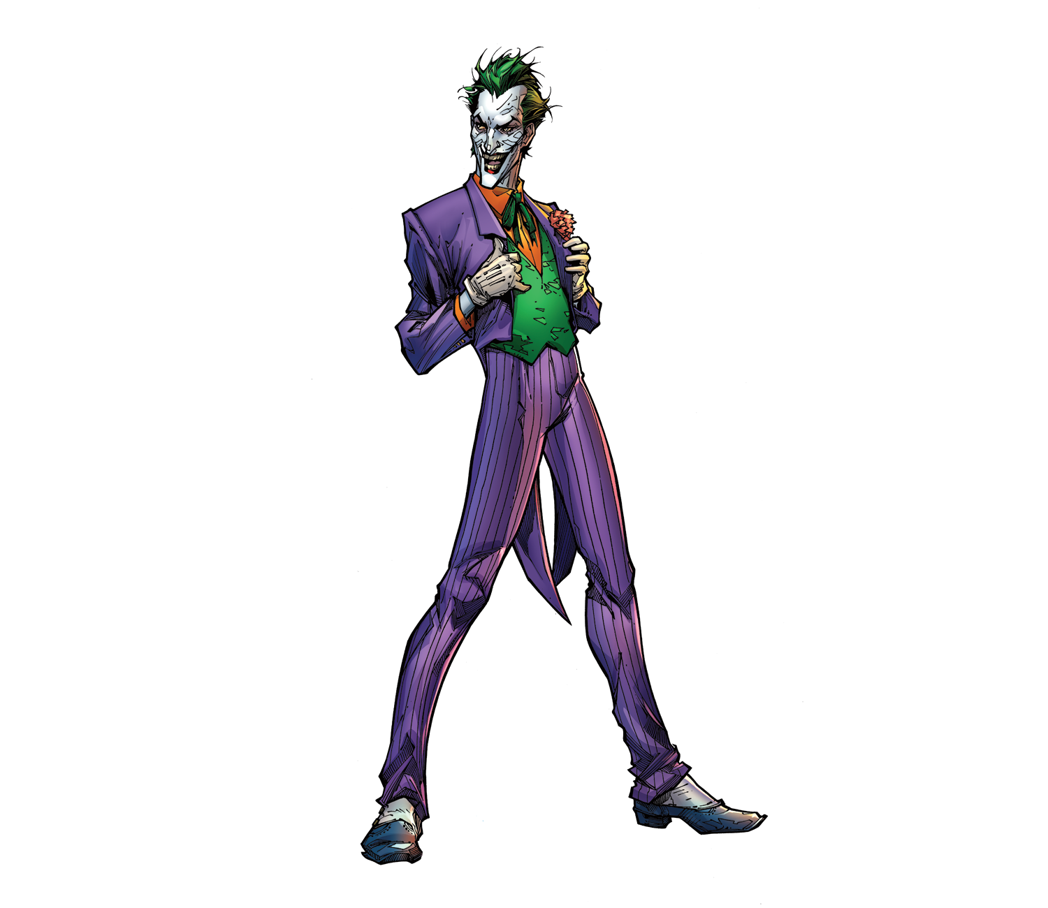 Batman Joker Png Hd Png Svg Clip Art For Web Download Clip Art Png Icon Arts