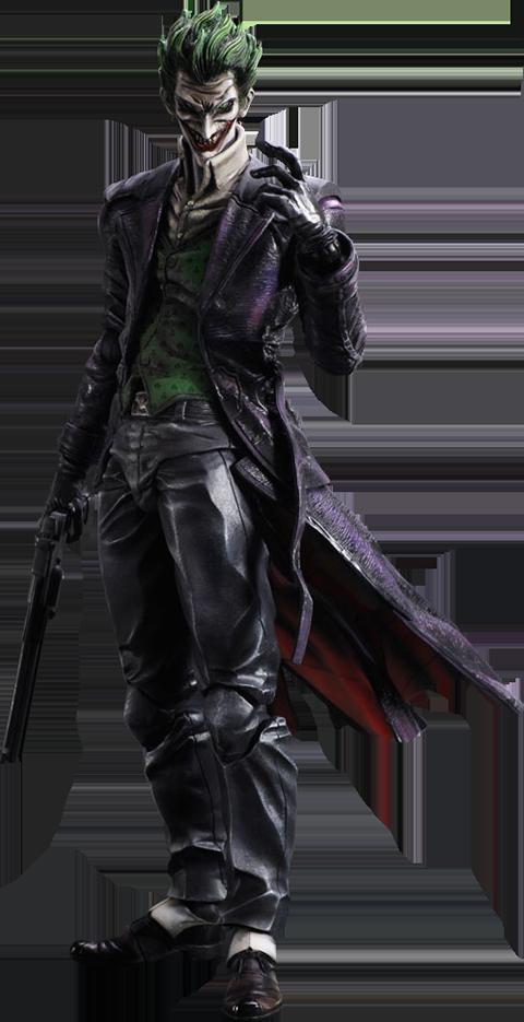 Batman Joker PNG Photo SVG Clip arts