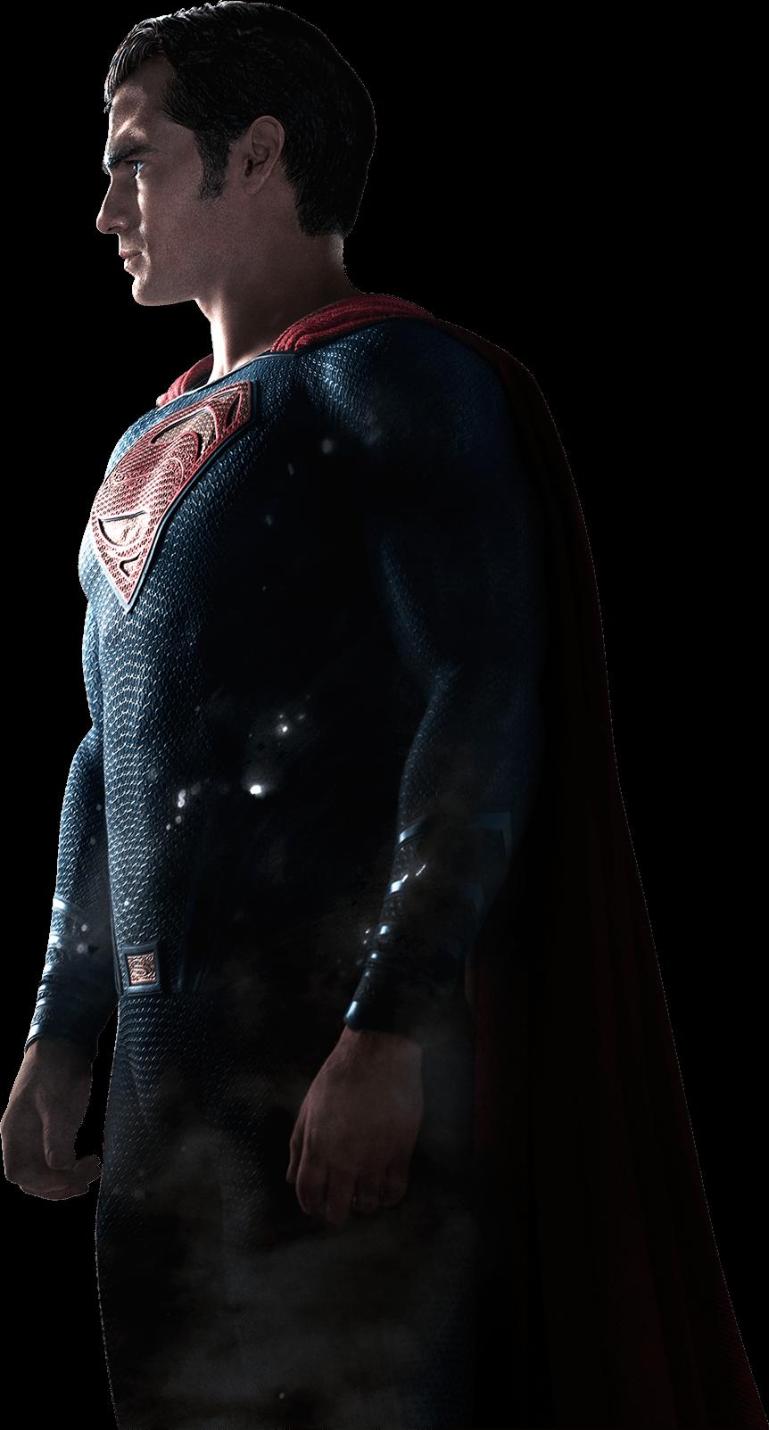 Batman V Superman Dawn of Justice PNG Clipart SVG Clip arts