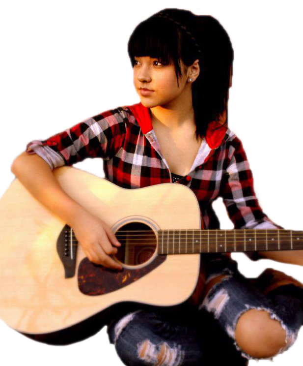 Becky G PNG HD SVG Clip arts