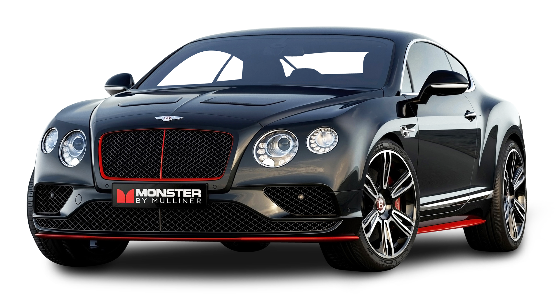 Bentley PNG Free Download SVG Clip arts