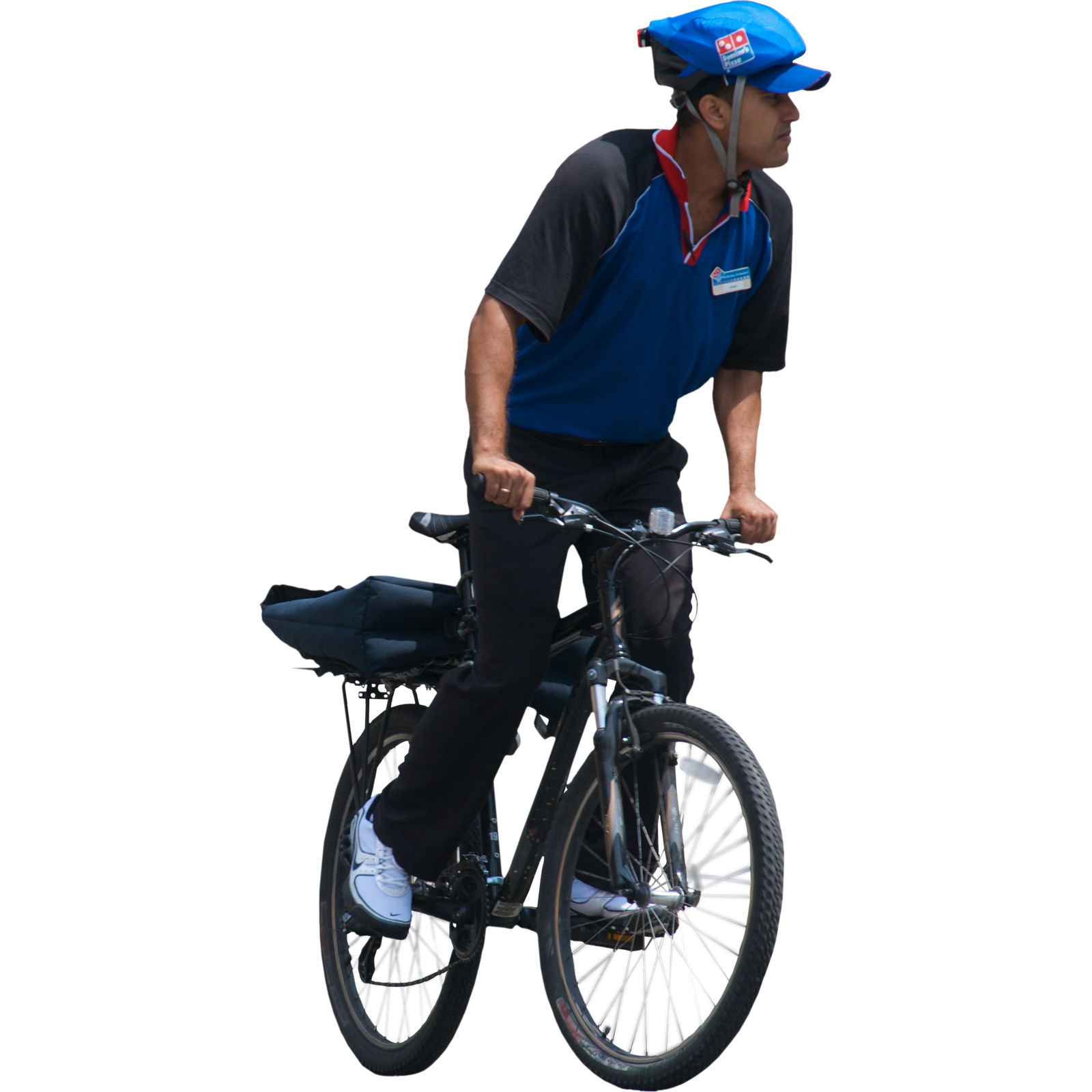 Bike Ride PNG Transparent Image SVG Clip arts