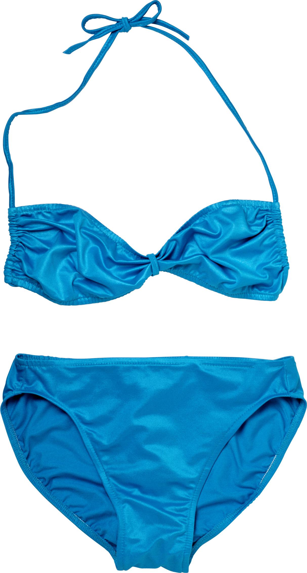 Bikini PNG Image SVG Clip arts