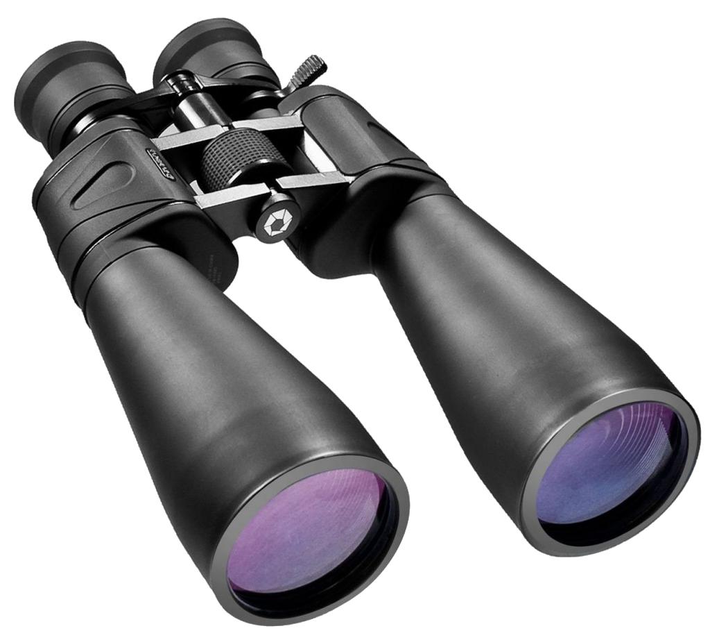 Binocular PNG Free Download SVG Clip arts